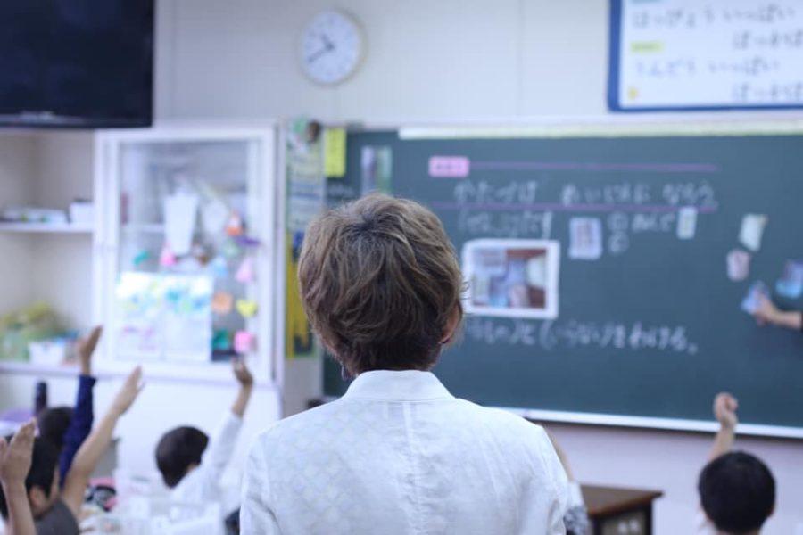 23期東京家庭力アッププロジェクトセミナー&説明会が始まりました。