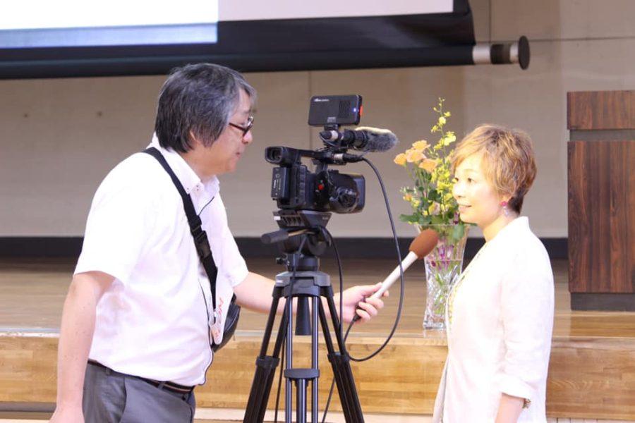 2019.6.15【JーCOM九州】&HataLife