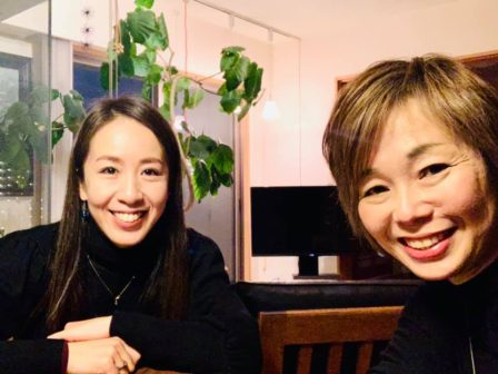 2019.2.19【RKB ラジオ】櫻井浩二インサイト