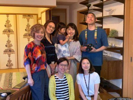 2019.6.24~30【JーCOM九州】&HataLife