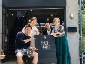 2019.6.3~9【JーCOM九州】&HataLife