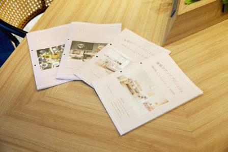 22期大阪家庭力アッププロジェクトセミナー&説明会が始まりました。